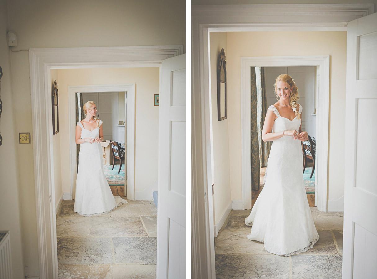 Alternative Wedding Photography 22