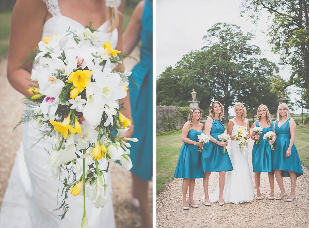 Alternative Wedding Photography 24