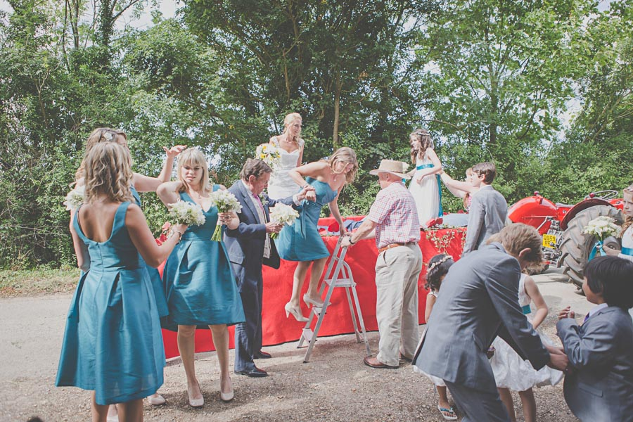 Alternative Wedding Photography 27
