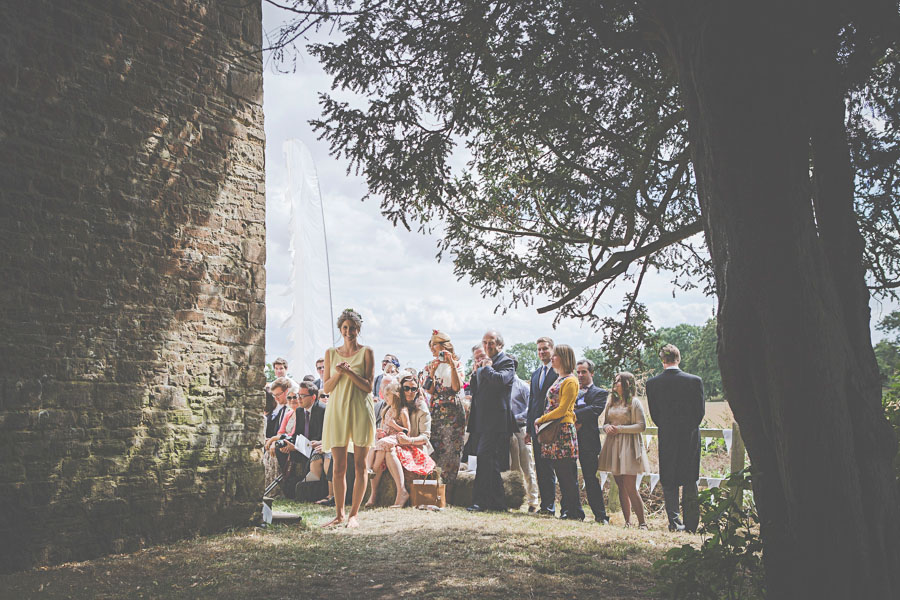Alternative Wedding Photography 28
