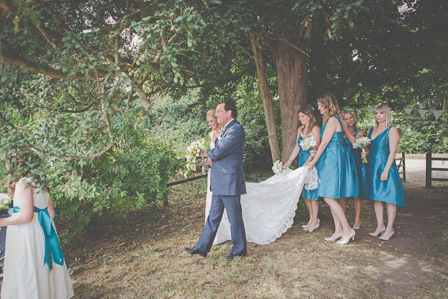 Alternative Wedding Photography 29