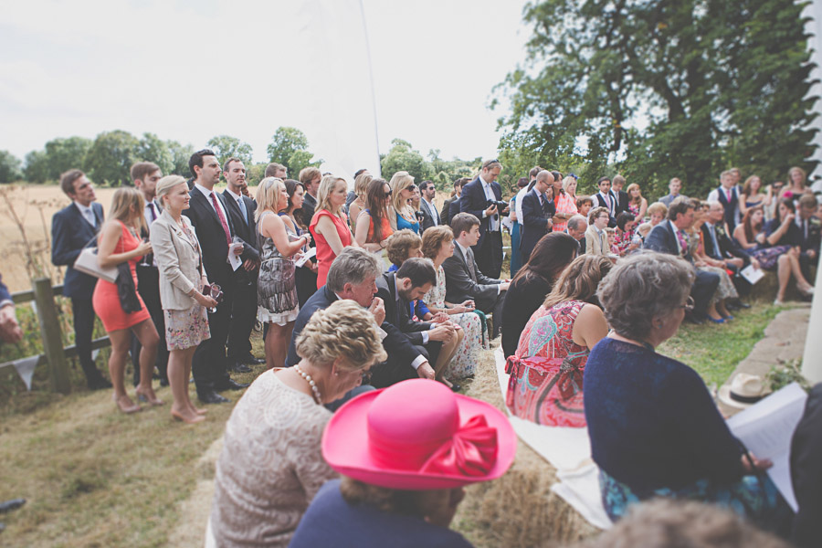 Alternative Wedding Photography 33