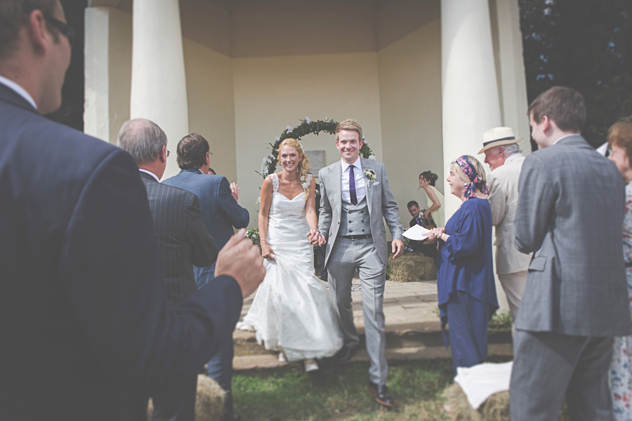 Alternative Wedding Photography 42