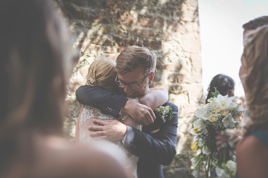 Alternative Wedding Photography 46