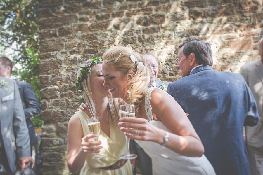 Alternative Wedding Photography 47