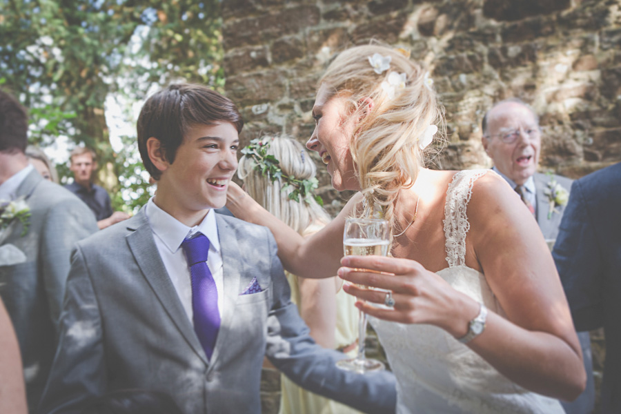 Alternative Wedding Photography 48