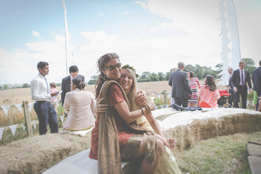 Alternative Wedding Photography 50