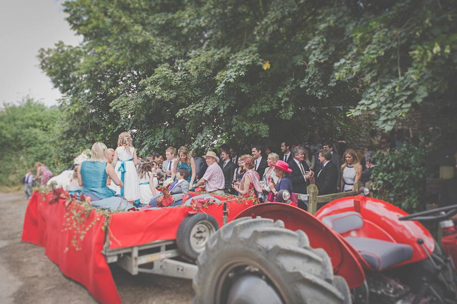 Alternative Wedding Photography 53