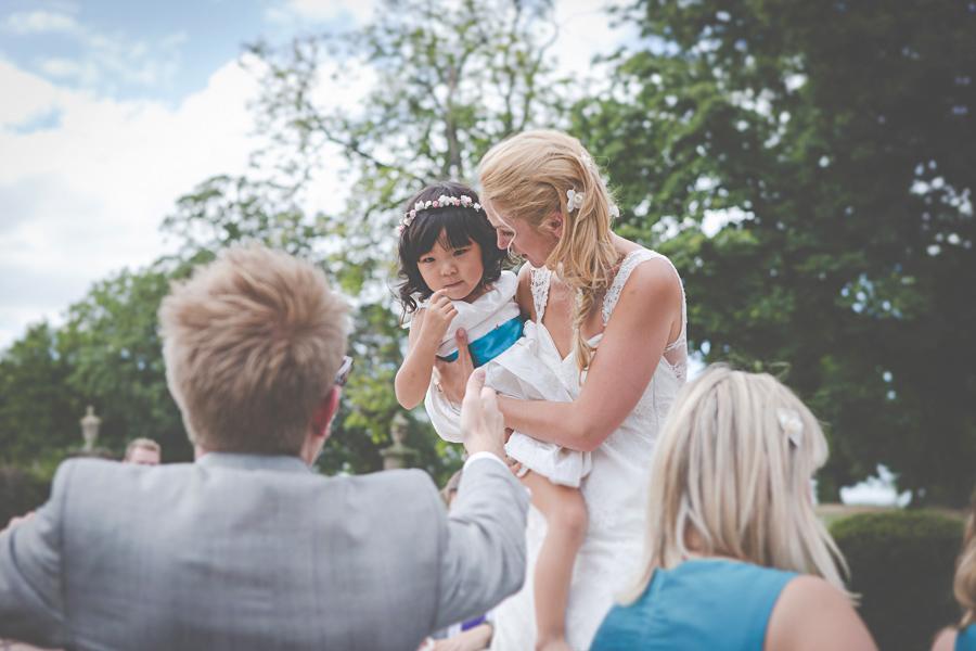 Alternative Wedding Photography 59