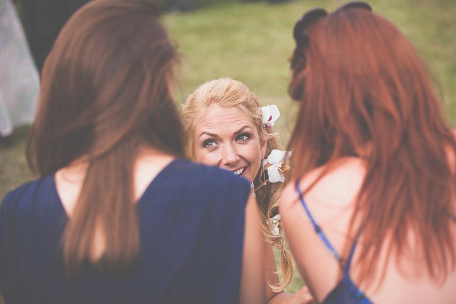 Alternative Wedding Photography 69