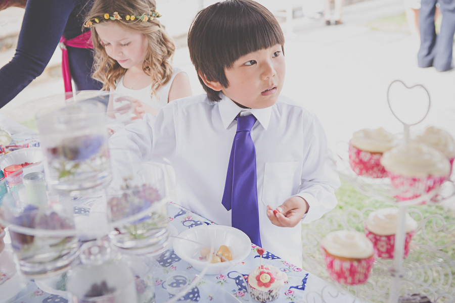 Alternative Wedding Photography 77