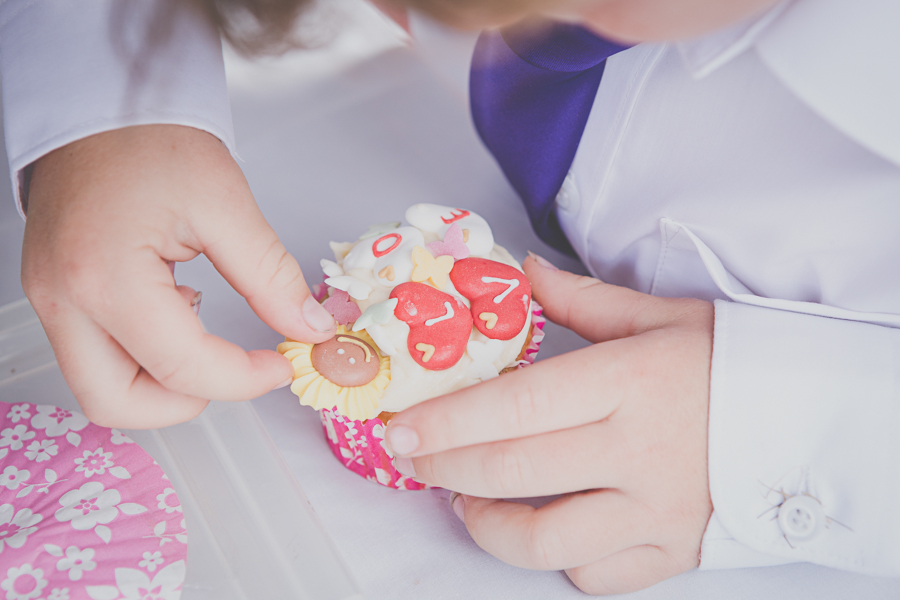 Alternative Wedding Photography 78