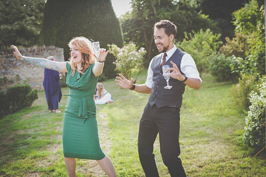 Alternative Wedding Photography 92