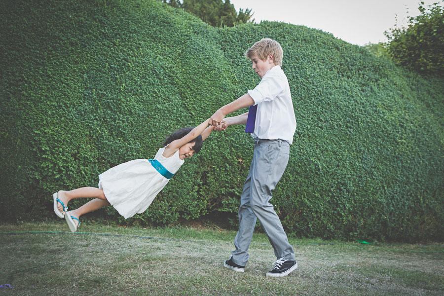 Alternative Wedding Photography 98