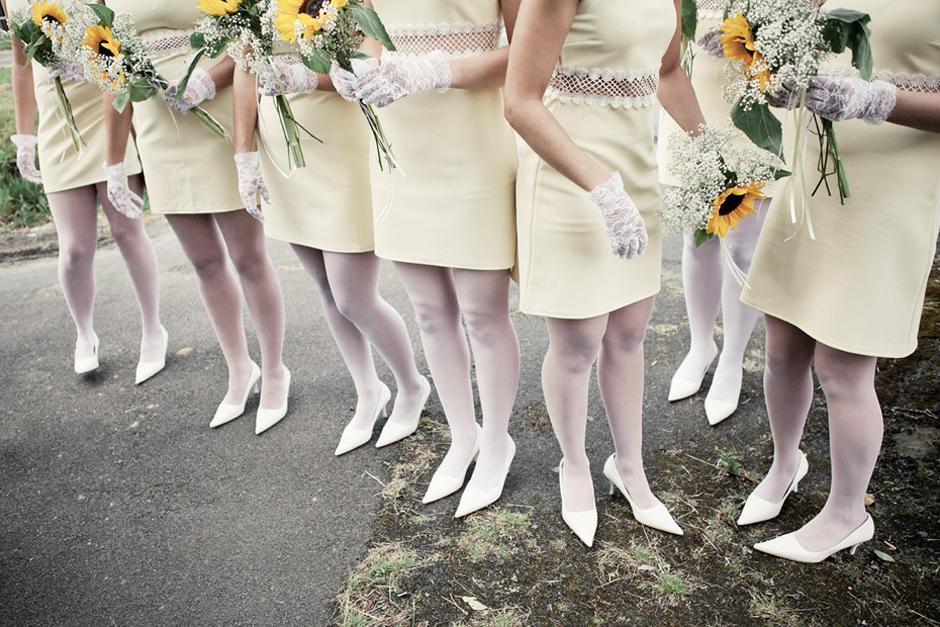 Alternative wedding Photography Hampshire