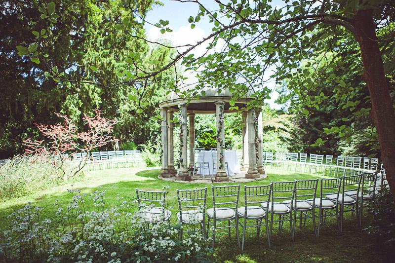 Wedding Photography at Kingston Bagpuize House-24.jpg