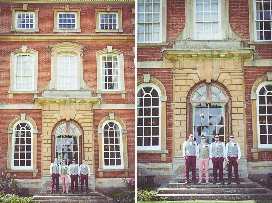 Wedding Photography at Kingston Bagpuize House-10-2.jpg