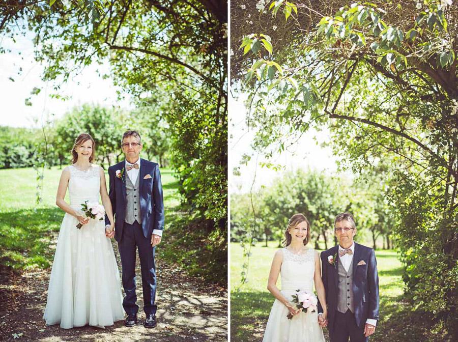 Wedding Photography at Kingston Bagpuize House-11-2.jpg