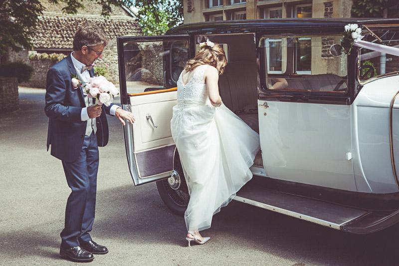 Wedding Photography at Kingston Bagpuize House-63.jpg