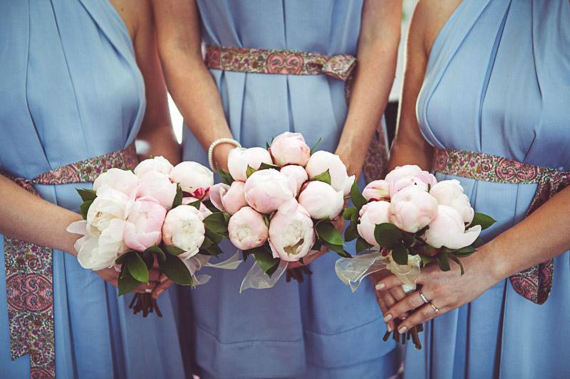 Wedding Photography at Kingston Bagpuize House-64.jpg