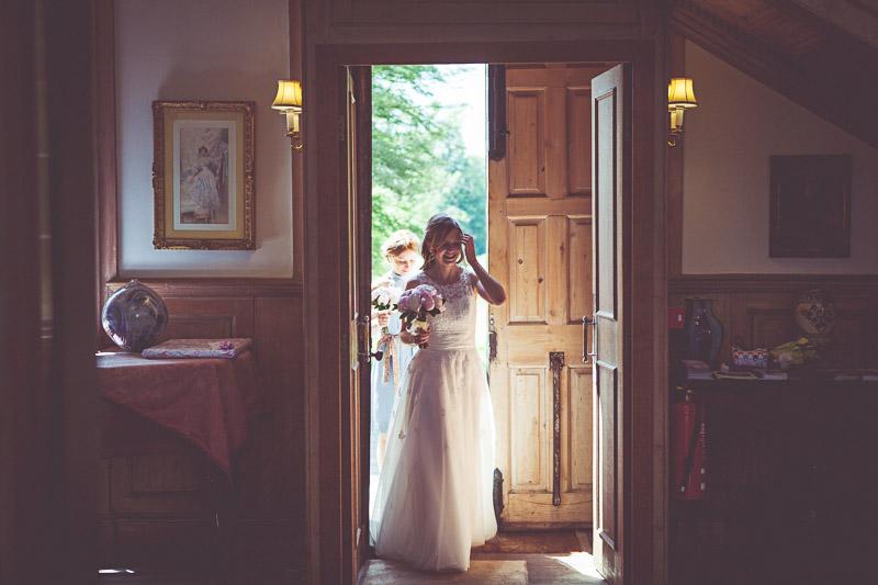 Wedding Photography at Kingston Bagpuize House-84.jpg