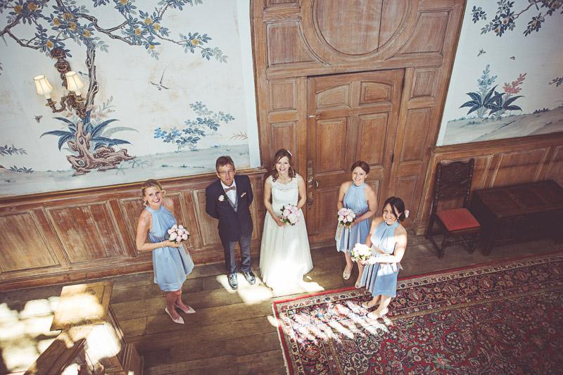 Wedding Photography at Kingston Bagpuize House-95.jpg