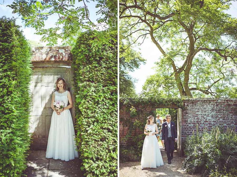 Wedding Photography at Kingston Bagpuize House-12-2.jpg