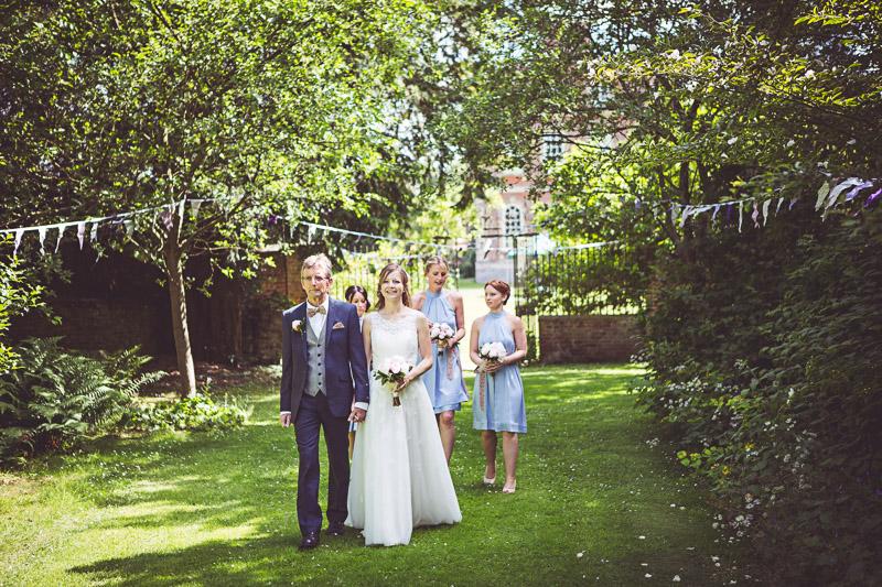 Wedding Photography at Kingston Bagpuize House-102.jpg