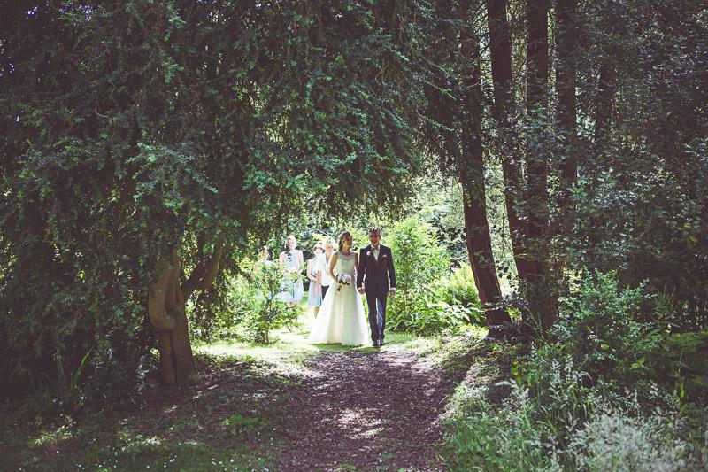 Wedding Photography at Kingston Bagpuize House-106.jpg
