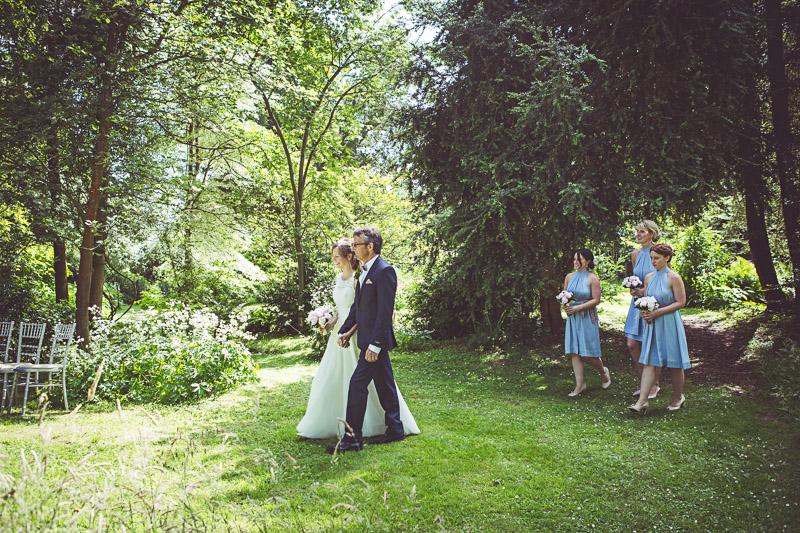 Wedding Photography at Kingston Bagpuize House-108.jpg