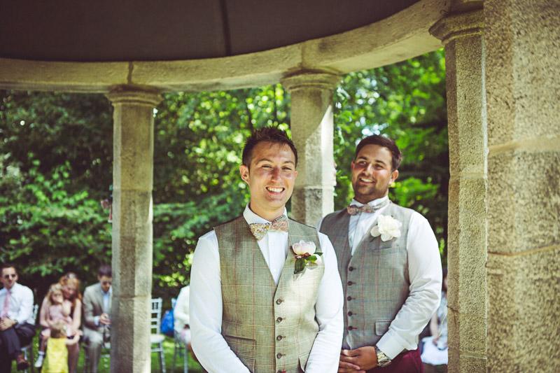 Wedding Photography at Kingston Bagpuize House-105.jpg