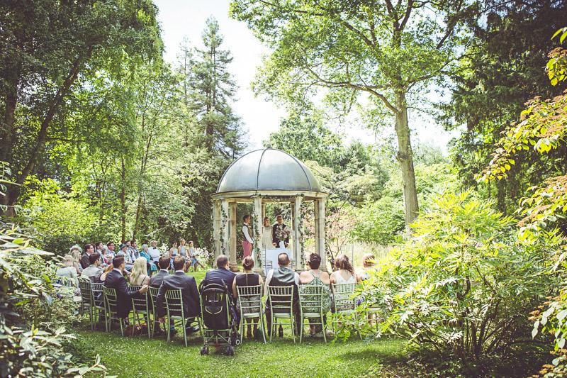 Wedding Photography at Kingston Bagpuize House-111.jpg
