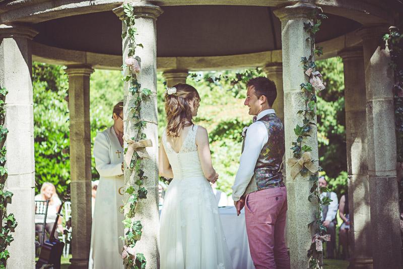Wedding Photography at Kingston Bagpuize House-112.jpg