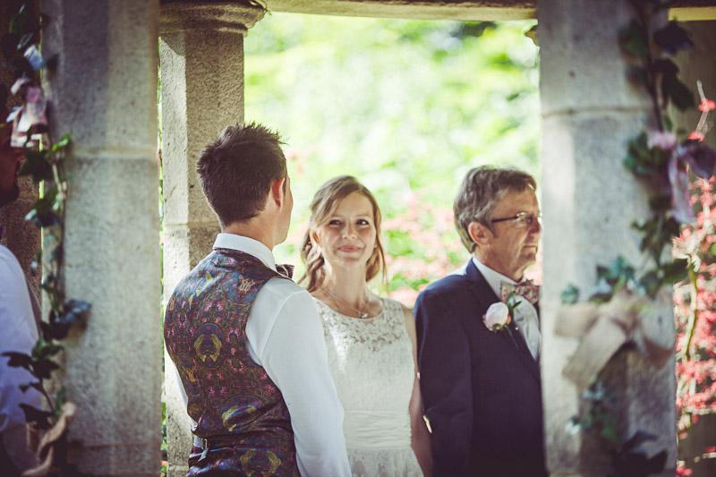 Wedding Photography at Kingston Bagpuize House-113.jpg