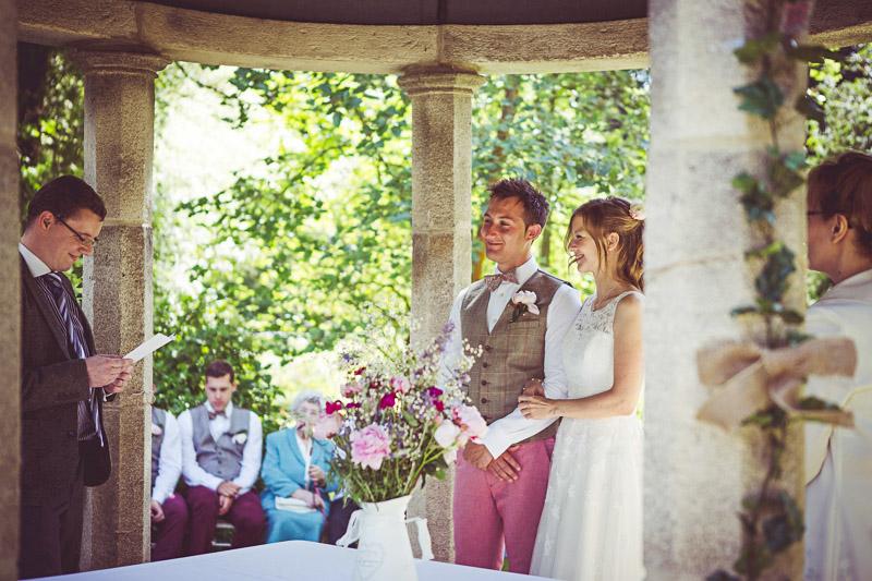 Wedding Photography at Kingston Bagpuize House-114.jpg