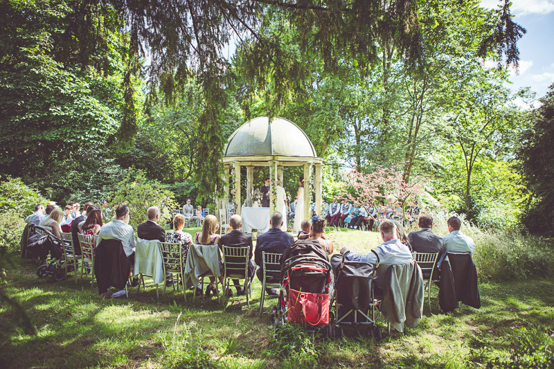 Wedding Photography at Kingston Bagpuize House-115.jpg