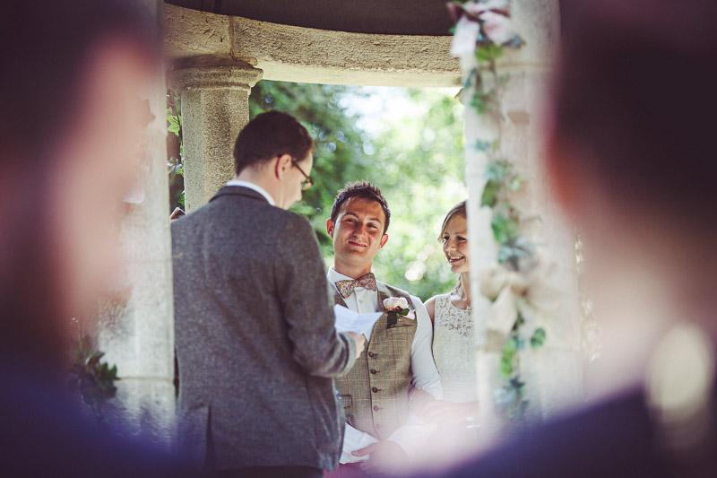 Wedding Photography at Kingston Bagpuize House-117.jpg