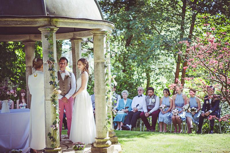 Wedding Photography at Kingston Bagpuize House-118.jpg