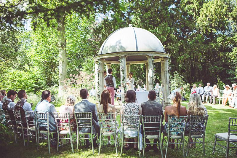 Wedding Photography at Kingston Bagpuize House-120.jpg
