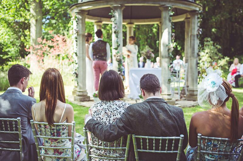 Wedding Photography at Kingston Bagpuize House-122.jpg