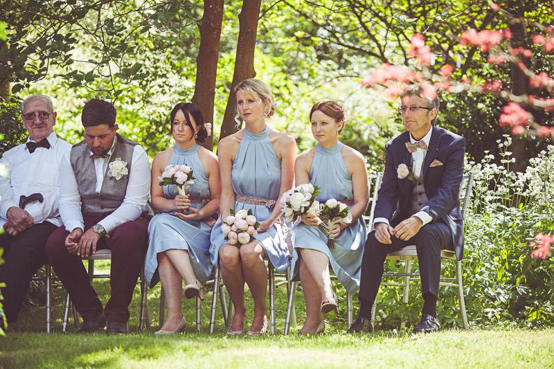 Wedding Photography at Kingston Bagpuize House-123.jpg