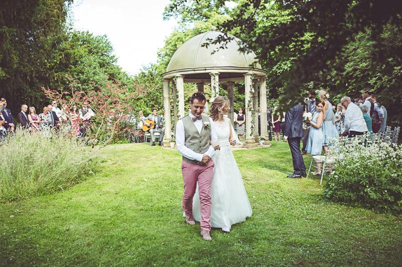 Wedding Photography at Kingston Bagpuize House-133.jpg