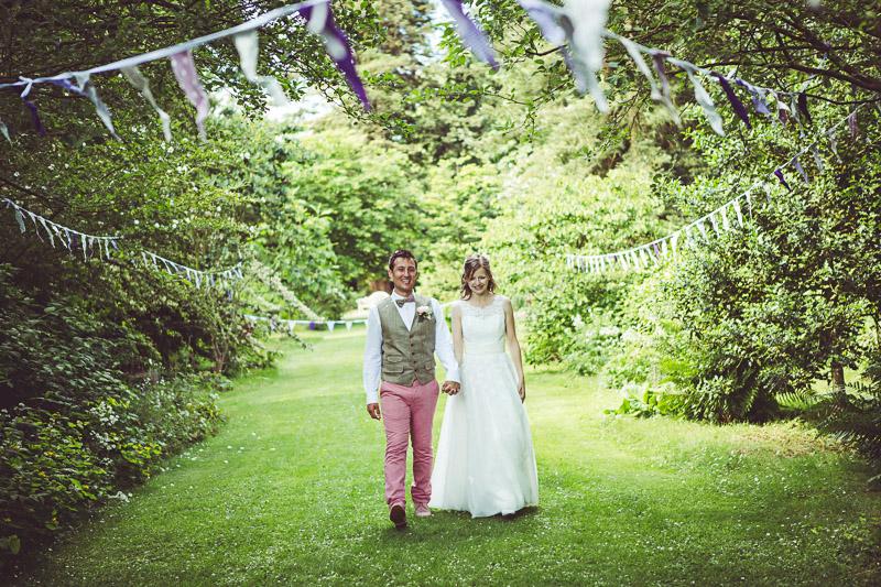 Wedding Photography at Kingston Bagpuize House-136.jpg