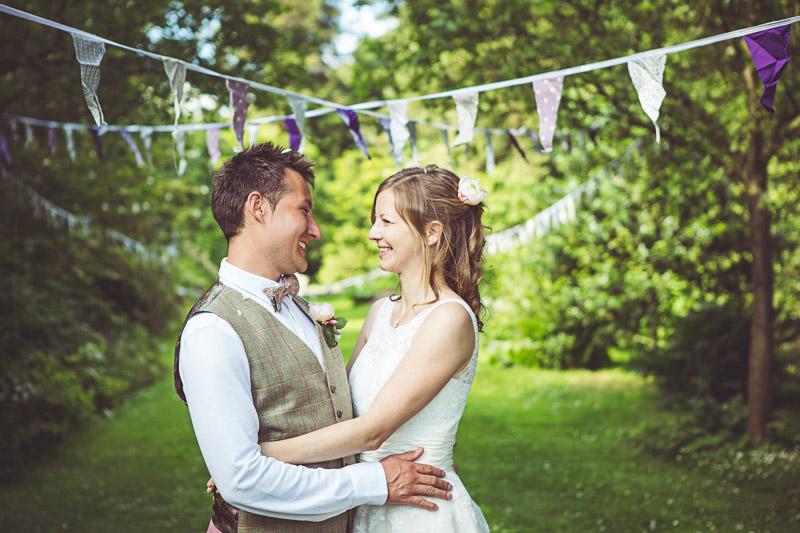 Wedding Photography at Kingston Bagpuize House-138.jpg