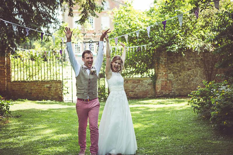 Wedding Photography at Kingston Bagpuize House-147.jpg
