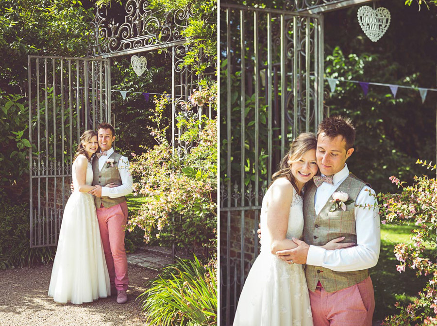 Wedding Photography at Kingston Bagpuize House-14-2.jpg