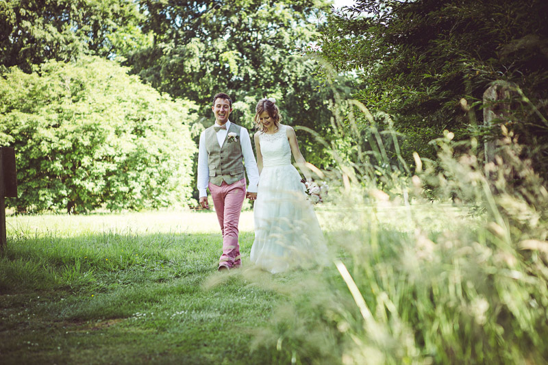 Wedding Photography at Kingston Bagpuize House-161.jpg