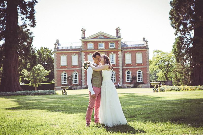 Wedding Photography at Kingston Bagpuize House-169.jpg