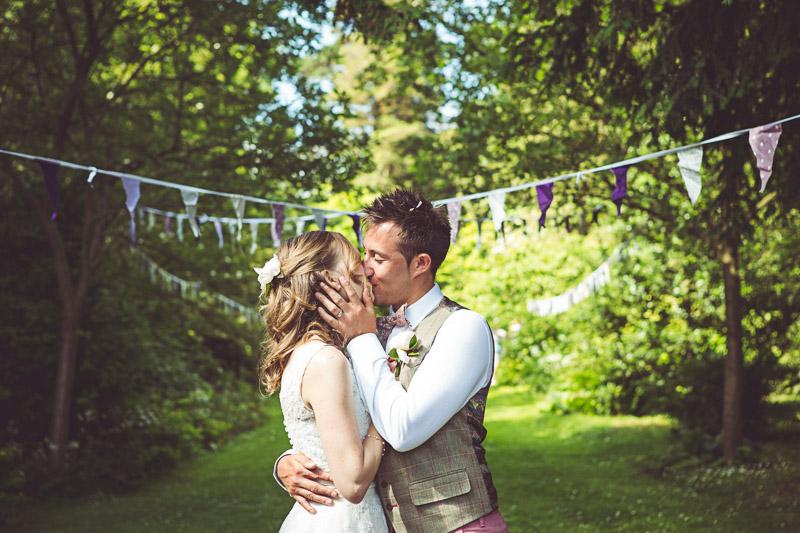 Wedding Photography at Kingston Bagpuize House-365.jpg