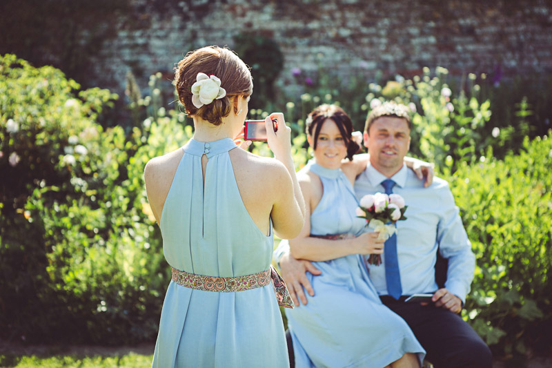 Wedding Photography at Kingston Bagpuize House-194.jpg